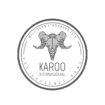 Karoo Internasionaal